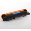 2-Pack Generic Brother TN450 Compatible High Yield Black Toner Cartridge