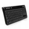 Logitech K410 Y-R0019 Keyboard