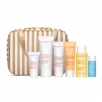 Clarins up to 65% off Private Sale