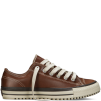 Converse Up to 50% off Sale items: Converse Boot 126814C $50, More