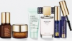 Estee Lauder 6 Free Deluxe Travel Sizes w/ $50 Purchase