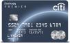 Citi ThankYou Premier Card - Earn 50,000 bonus ThankYou Points