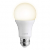 Belkin WeMo Lighting Products: Smart LED Bulb for $11.99, 2-bulb LED Lighting Starter Set for $39.99