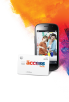 AT&T Access More Card from Citi - Earn a free phone up to $650 value