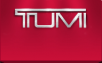 Tumi Up to 80% off Sale items, luggage, handbags, cell phone and tablet covers, wallets, and sunglasses: Items from $19