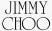 Jimmy Choo Up to 50% Off Sale: Items from $88 + Free Shipping
