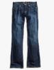Lucky Brand Jeans Lucky Brand Women