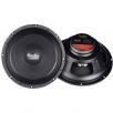"Pyle Wh12 12"" 500w 8 Ohm Car Audio Subwoofer Sub 500 Watt"