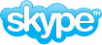 Skype: Unlimited International Calls for $9.95/Month + Buy 2 Months, Get 1 free
