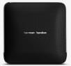 Harman Kardon Esquire Portable Wireless Speaker