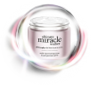 Philosophy Ultimate Miracle Worker Sample for Free