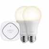Belkin WeMo LED Lighting Starter Set + WeMo Smart LED Bulb