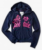 Aeropostale: Extra 30% off Clearance