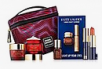 Estee Lauder Free 7-Piece Gift (up to $150 value) with $45 Purchase