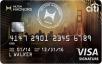 Citi Hilton HHonors Visa Signature Card: Earn 75,000 Hilton HHonors Bonus Points