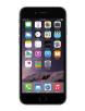 Virgin Mobile: Apple iPhone 6 16GB $449.99, iPhone 6 Plus 16GB $549.99