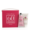 Crabtree & Evelyn 60 Second Fix For Hands