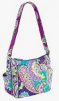 Vera Bradley Up to 50% off + Extra 25% off + Free Shipping