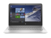"HP ENVY - 13t Laptop: 13.3"", Core i5-7200U 2.5GHz, 8GB RAM, 128GB SSD, Windows 10 Home"
