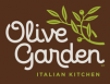 Olive Garden Unlimited Classic Lunch Combo for $5.99