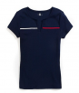 Tommy Hilfiger Up to 60% off Select Styles