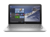 "HP ENVY - 15t Touch Laptop: 15.6"", Core i7-7500U 2.7GHz, 6GB RAM, 1TB SATA, Windows 10 Home"