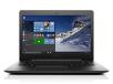 Lenovo Ideapad 300S-14 Laptop - 80Q4000EUS: Core i5-6200U 2.3GHz, 8GB RAM, 500GB HDD, Windows 10 Home