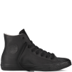 Converse Unisex Chuck Taylor All Star Hi-Top Rubber Shoes
