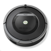 Roomba 870 Vacuum Cleaning Robot
