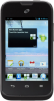 4-Pack TracFone Huawei Glory Android Smartphone for $14.96 + Free Shipping