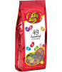 Bealls Florida Stocking Stuffers and Small Gifts: 7.5oz Jelly Belly 49 Assorted Flavors Gift Bag $2.80, More