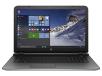 HP Pavilion Notebook - 17-g120nr: AMD Quad-Core A8-7410 2.2GHz, 4GB RAM, 750GB HDD, Windows 10