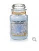 Yankee Candle - Large Candle 1 for $15, 3 for $39, 5 for $55