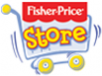Fisher-Price: Up to 75% off Winter Sale