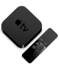 Apple TV Next Generation - 32GB and HDMI Cable Bundle