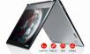 "Lenovo Yoga 700 Laptop - 80QE004YUS: 11.6"", Core m5-6Y54 1.10GHz, 8GB RAM, 256GB SSD, Windows 10"