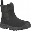 Timberland Earth Keepers Chillberg Pull-On Waterproof Insulated Boot - Men