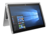 HP Pavilion x2 - 12-b020nr: Core M3-6Y30 900MHz, 4GB RAM, 128GB SSD, Windows 10 Home