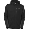 North Face Canyonlands Hoodie Mens (Various Colors)