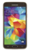 Samsung Galaxy S5 Smartphone (Verizon and GSM Unlocked) (Refurbished)