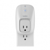 Belkin 25% off WeMo Products: WeMo Switch $30, Light Switch $37.50, More