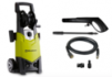 Koblenz Pressure Washers from $59.99