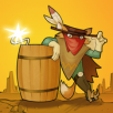 Free downloads of Gunpowder for iPhone and iPad