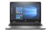 "HP ProBook 655 G2 Notebook PC: 15.6"", AMD A6-8500B 1.6 GHz, 8GB RAM, 500GB HDD,Windows 10 Pro"