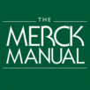 The Merck Manual (Professional Edition or Home Edition)