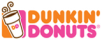 $5 for a $10 Dunkin