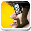 Free downloads of Funky Smugglers for iPad and iPhone