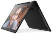 "Lenovo Flex 4 (15"") Laptop - 80VE000HUS: Core i5-7200U 2.50GHz, 8GB RAM, 256GBSSD, Windows 10 Home"