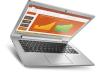 "Lenovo Ideapad 510S (14"") Laptop: Core i5-6200U 2.30GHz, 8GB RAM, 1TB HDD, Windows 10 Home"