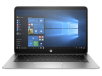 "HP EliteBook 1030 G1 Notebook PC: 13.3"", Core m5-6Y54 1.1 GHz, 8GB RAM, 256GB HDD, Windows 10 Pro"